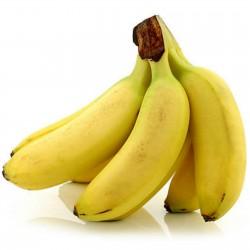 Musa nagensium Banana Seeds...