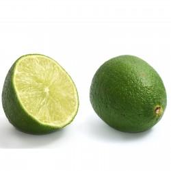 Key limoenzaden (Citrus...