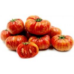 Tigerella Tomato seeds