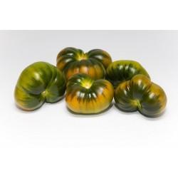 RAF Tomato Seeds