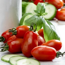 Tomato Seeds SAN MARZANO 2