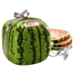 Cube Watermelon Seeds