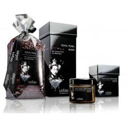 Black Rice Royal Pearl Seeds