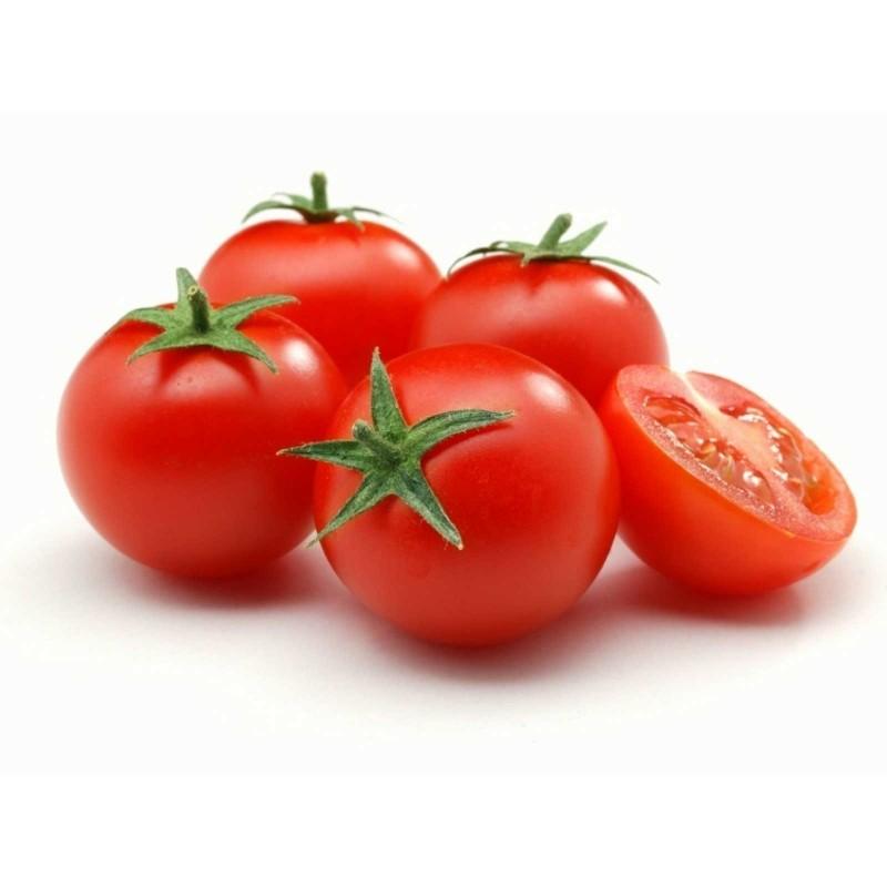 Cherrytomate Cherry Belle Tomatensamen