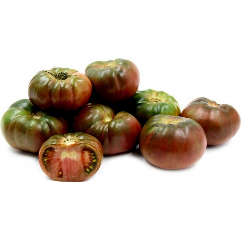 Semi di Pomodoro Nero Black Krim 1.85 - 4