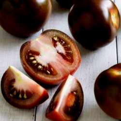 1000 Sementes de Tomate Kumato 85 - 3