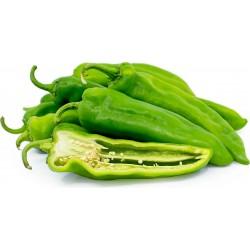 Anahajm Chili Ljuta Papricica Seme (Capsicum Annuum) 1.75 - 5