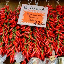 Σπόροι Χιλή Ιταλικά PEPERONCINI 1.55 - 1