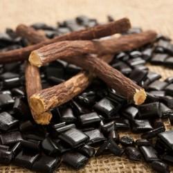 Liquorice or Licorice Seeds 1.95 - 1