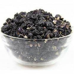 Black Goji Berry - Russian Box Thorn Seeds 1.85 - 1