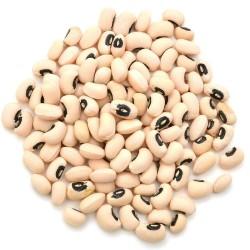 Augenbohne Samen (Vigna unguiculata) 2.5 - 1
