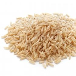 Brown Aromatic, Jasmine Rice Seeds Heirloom Non-Gmo 1.9 - 1