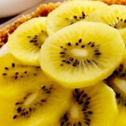 Golden Kiwi Seeds Hardy - 25°C 1.75 - 3