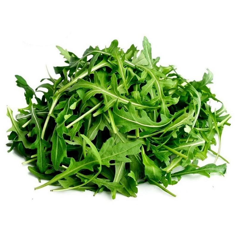 600 Semena Rukola (Eruca sativa) 2.5 - 1