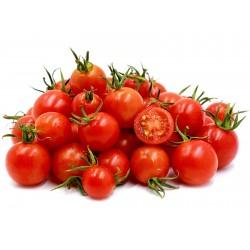 400+ Sementes de Tomate Cherry Belle 5.5 - 1