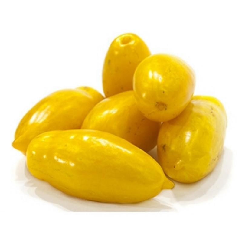 Sementes de Tomate Banana Legs 1.85 - 1