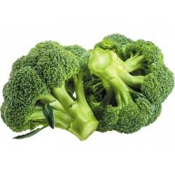 Semi di Broccolo Ramoso Calabrese 1.95 - 1