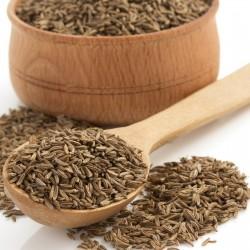 Cumin Seed (Cuminum cyminum)  - 2