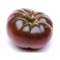 Cherokee Purple Tomato Seeds Seeds Gallery - 4