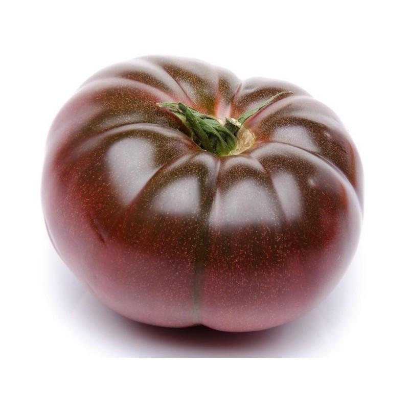 Sementes Tomate Cherokee roxo Seeds Gallery - 4