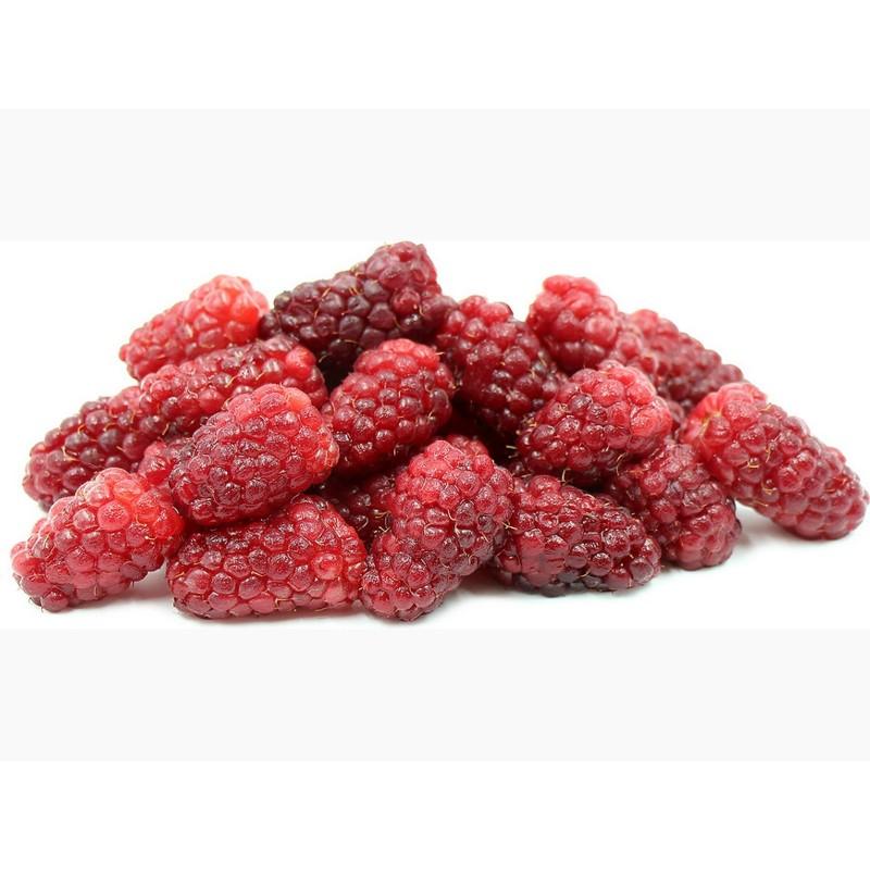 TAYBEERE Samen leckere früchte  - 3